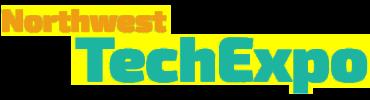 Northwest TechExpo To Feature Bitcoin Theme