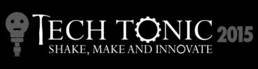 WWU TechTonic to Host Bitcoin Presentations